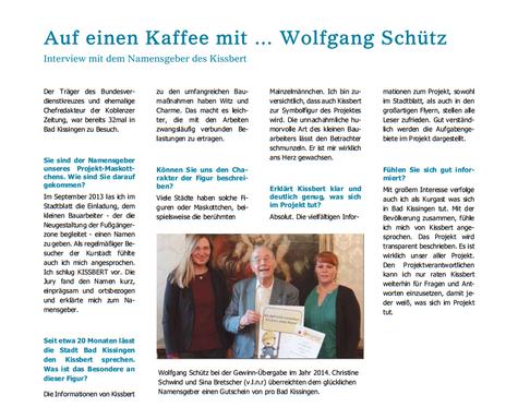 Auf_einen_Kaffee_mit_Wolfgang_Schütz