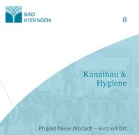 8 titel_Kanal_Hygiene