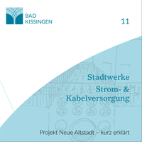 11-fly-Nr-Stadtwerke-Strom-Kabelversorgung