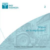 wieso_so_kompliziert