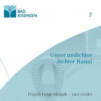 7 Titel-undichter-dichter_Kanaljpg