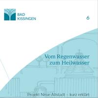 6-ke-titel-web-Vom Regenw zum Heilw