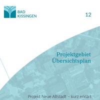 12-ke-titel-web-Projektgebiet Übersichtsplan