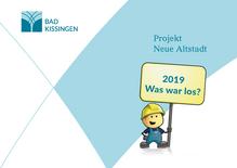 19-11-25-Web-Titel-Rueckblick-2019