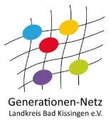 Das Generationen-Netz Landkreis Bad Kissingen e.V.